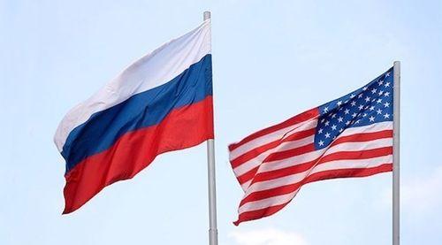 Mỹ mở rộng lệnh trừng phạt quan chức cấp cao của Nga - Ảnh 1