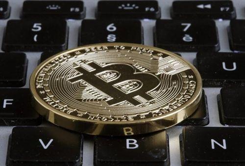 Giá Bitcoin hôm nay 29/1: Bitcoin nhích nhẹ thêm 300 USD - Ảnh 1