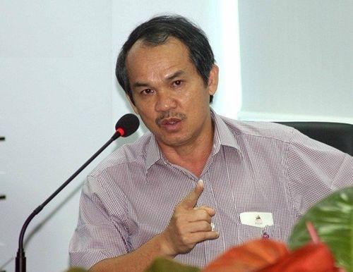 Tiết lộ lý do bầu Đức không thưởng tiền tỷ cho U23 Việt Nam - Ảnh 1