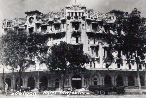 Giai thoại làm giàu ly kỳ của vị đại gia sở hữu gần 30.000 căn nhà Sài Gòn xưa - Ảnh 1