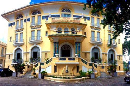 Giai thoại làm giàu ly kỳ của vị đại gia sở hữu gần 30.000 căn nhà Sài Gòn xưa - Ảnh 3