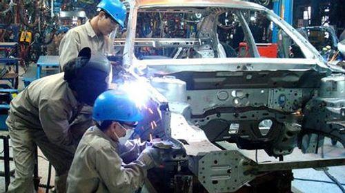 Người nhận lương tháng cao nhất Hà Nội lên đến 108 triệu đồng - Ảnh 1