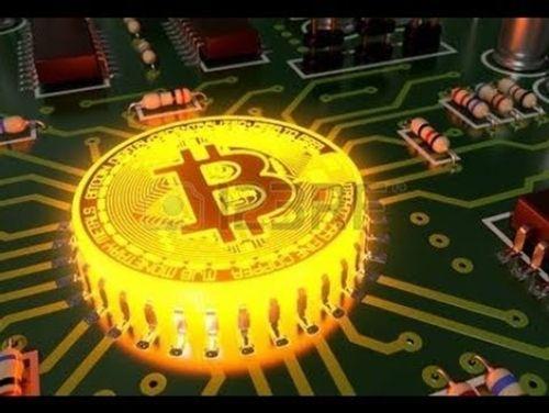 Giá Bitcoin hôm nay 5/1: Bitcoin ổn định, đồng Ripple tăng cực sốc - Ảnh 1
