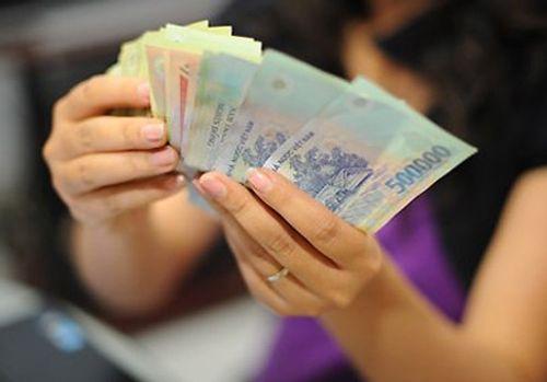 Thưởng Tết 2018: Mức cao nhất tại Thái Nguyên là 300 triệu đồng - Ảnh 1