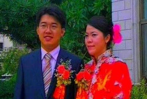 """Trong 4 ngày, người phụ nữ giàu nhất Trung Quốc """"bỏ túi"""" 2 tỷ USD - Ảnh 1"""