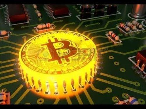 Giá Bitcoin hôm nay 1/2: Giảm 600 USD, Bitcoin xuống mốc 9.000 USD - Ảnh 1