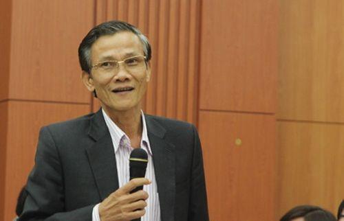 Kỷ luật cảnh cáo Giám đốc Sở Nội vụ Quảng Nam - Ảnh 1