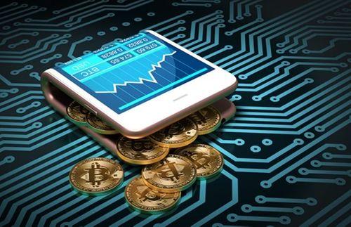 """Giá Bitcoin hôm nay 14/2: Lễ tình nhân """"đắng chát"""" vì giảm thêm 400 USD  - Ảnh 1"""