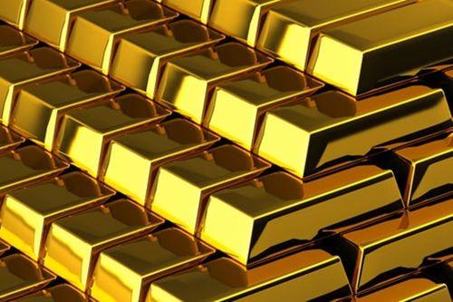 Giá vàng hôm nay 14/2: Vàng tăng sốc 150  nghìn đồng/lượng - Ảnh 1