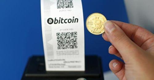 Giá Bitcoin hôm nay 16/2: Vọt tăng lên mốc 10.000 USD - Ảnh 1