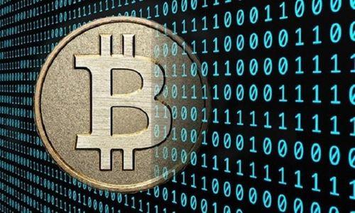"""Giá Bitcoin hôm nay 2/2: Nhà đầu tư thất thần vì Bitcoin lao xuống """"vực sâu"""" 8.000 USD - Ảnh 1"""