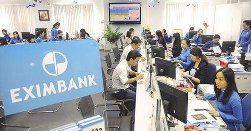 Từ vụ mất 246 tỉ đồng ở Eximbank: Khách hàng dễ mất tiền tỉ vì lý do cực...đơn giản - Ảnh 1