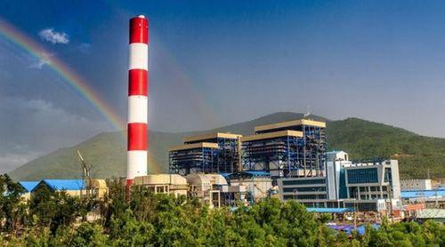 """Từ 6/3, hơn 467 triệu cổ phiếu PV Power chính thức """"lên sàn"""" - Ảnh 1"""
