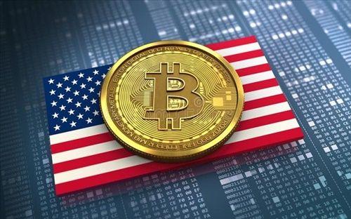 """Giá bitcoin hôm nay 5/2: Chìm sâu trong """"vùng lầy"""" 8.000 USD - Ảnh 1"""