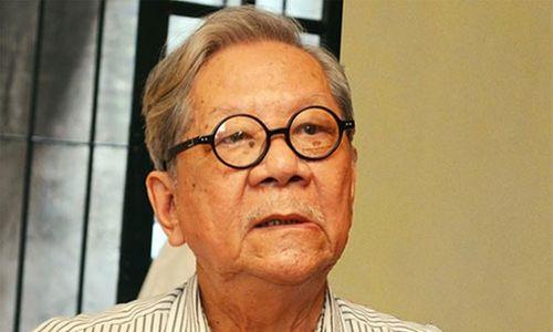Nhạc sĩ Hoàng Vân qua đời ở tuổi 88 - Ảnh 1
