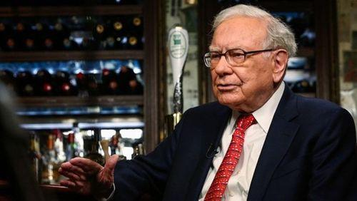 """Tài sản 500 người giàu nhất """"bốc hơi"""" 114 tỷ USD trong ngày thứ Hai đen tối - Ảnh 1"""