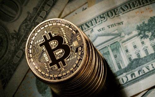 Giá Bitcoin hôm nay 6/2: Tụt sốc, xuống ngưỡng 6.950 USD - Ảnh 1