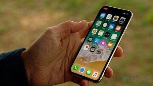 Người đàn ông Trung Quốc hầu tòa vì bán iPhone, iPad giả trị giá 1,1 triệu USD - Ảnh 1