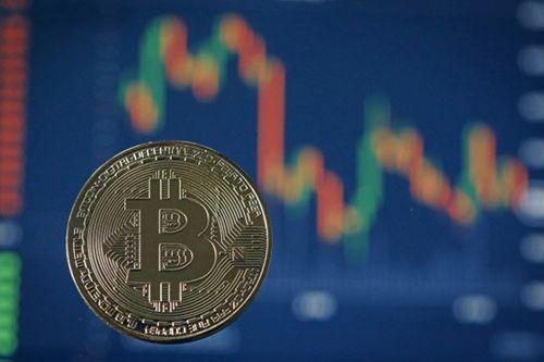 Giá bitcoin hôm nay 7/2: Bitcoin lấy lại ngưỡng 7.000 USD sau khi bắt đáy - Ảnh 1