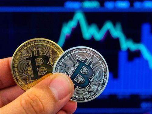 Giá Bitcoin hôm nay 8/2: Hồi phục thêm 400 USD - Ảnh 1