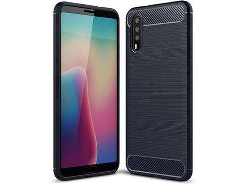 Huawei hé lộ về mẫu smartphone trang bị tới 3 camera phía sau - Ảnh 2