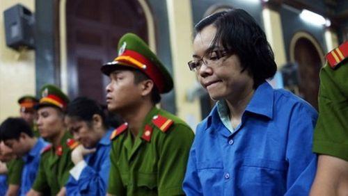 Hôm nay xử vụ Huỳnh Thị Huyền Như: 3 cựu lãnh đạo Vietinbank bị triệu tập  - Ảnh 1