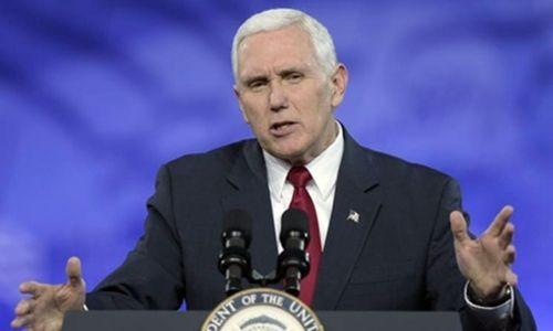 Mỹ sắp áp lệnh trừng phạt nặng nề nhất với Triều Tiên - Ảnh 1