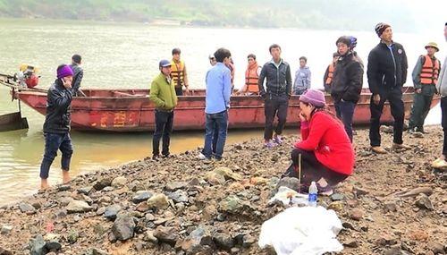 Vụ 9 lao động gặp nạn ở Lào Cai: Tìm thấy thêm 2 nạn nhân xấu số - Ảnh 1