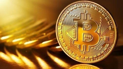 Giá bitcoin hôm nay 23/3/2018: Bitcoin lao dốc trước tin đồn chịu thuế - Ảnh 1