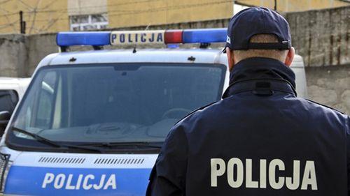 Ba Lan bắt giữ quan chức bị cáo buộc làm gián điệp cho Nga - Ảnh 1