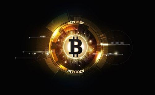Giá Bitcoin hôm nay 27/3/2018: Giảm 500 USD, Bitcoin sắp lao dốc không phanh? - Ảnh 1