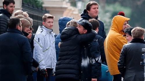 Nhân tố quan trọng khiến hàng loạt quốc gia châu Âu trục xuất các nhà ngoại giao Nga - Ảnh 1