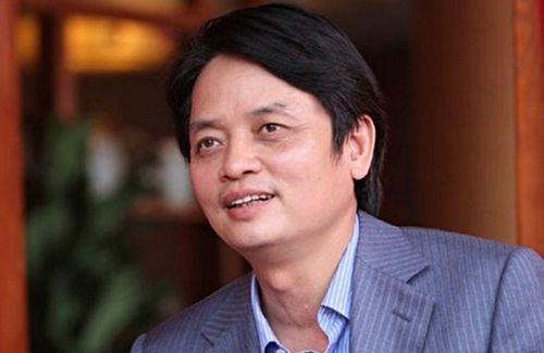 Ai thay thế ông Nguyễn Đức Hưởng ngồi ghế Chủ tịch LienVietPostBank? - Ảnh 1
