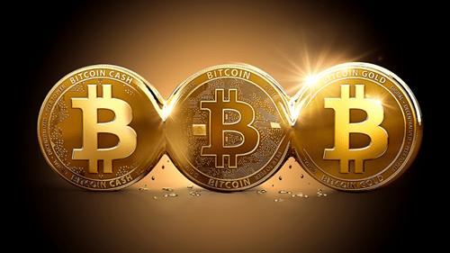 Giá Bitcoin hôm nay 30/3/2018: Bitcoin bước vào giai đoạn u ám? - Ảnh 1