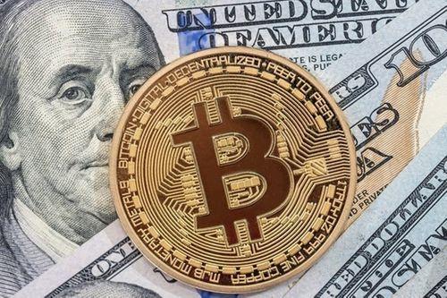 Giá Bitcoin hôm nay 5/3/2018: Nhà đầu tư vui mừng vì tăng lên lưỡng 11.400 USD - Ảnh 1