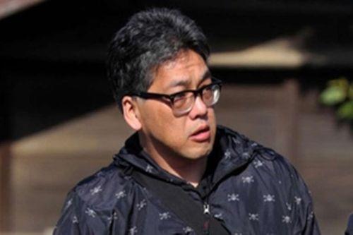 Tòa án ấn định thời điểm xét xử nghi phạm sát hại bé Nhật Linh - Ảnh 1