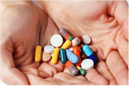 Cách chữa đau khớp từ những thảo dược thiên nhiên dễ tìm - Ảnh 4