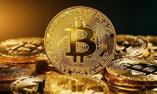 """Giá Bitcoin hôm nay 19/5/2018: Giảm sát mốc 8.000 USD trong thứ 7 """"đen tối"""" - Ảnh 1"""