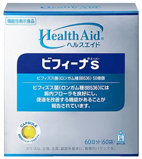 Bảo bối giúp người Nhật cải thiện viêm đại tràng co thắt - Ảnh 4
