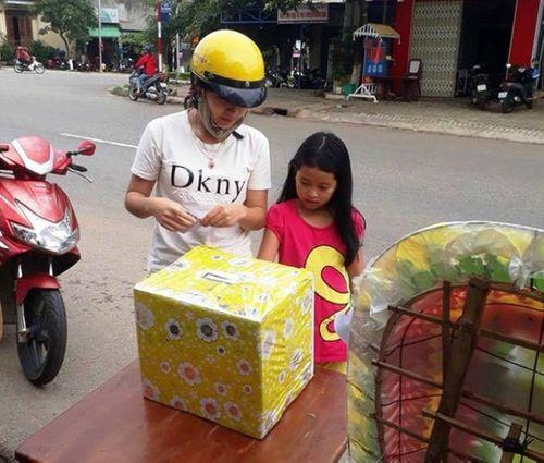 Giả danh người nhà vụ tai nạn 13 người chết ở Quảng Nam: Chuyện rất buồn còn làm buồn thêm - Ảnh 3