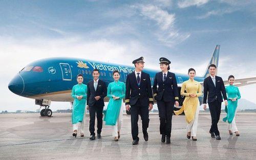 Cục Hàng không khó đánh giá chất lượng phi công Vietnam Airlines? - Ảnh 1