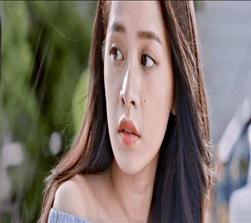 Chi Pu, Quang Vinh và các diễn viên trẻ mạnh dạn phát hành Webseries - Ảnh 1