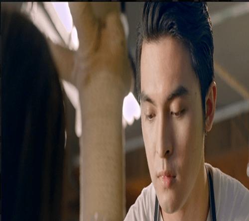 Chi Pu, Quang Vinh và các diễn viên trẻ mạnh dạn phát hành Webseries - Ảnh 4