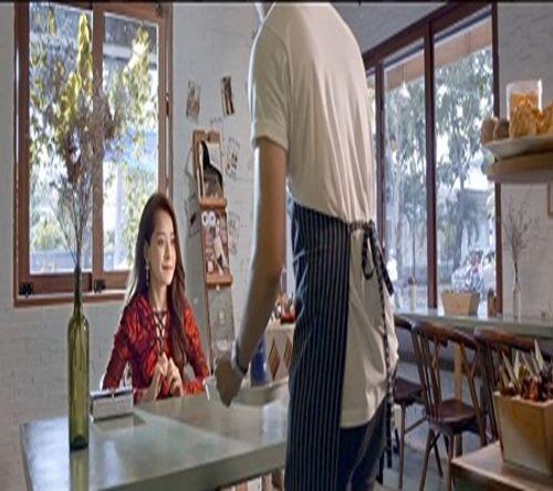 Chi Pu, Quang Vinh và các diễn viên trẻ mạnh dạn phát hành Webseries - Ảnh 5