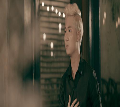 """Tạm chia tay Khởi My, Kelvin Khánh """"kết đôi"""" cùng Hoàng Tuấn trong MV mới - Ảnh 2"""