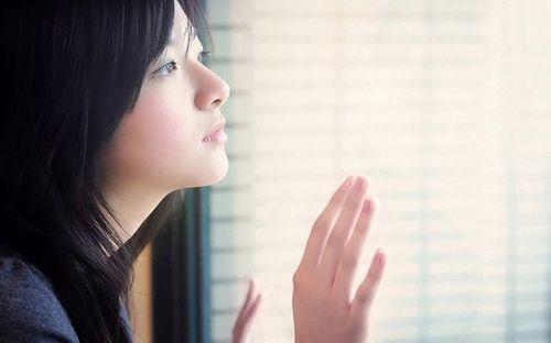 Lá thư đẫm nước mắt của cô gái cầu xin bố mẹ bỏ nhau - Ảnh 1