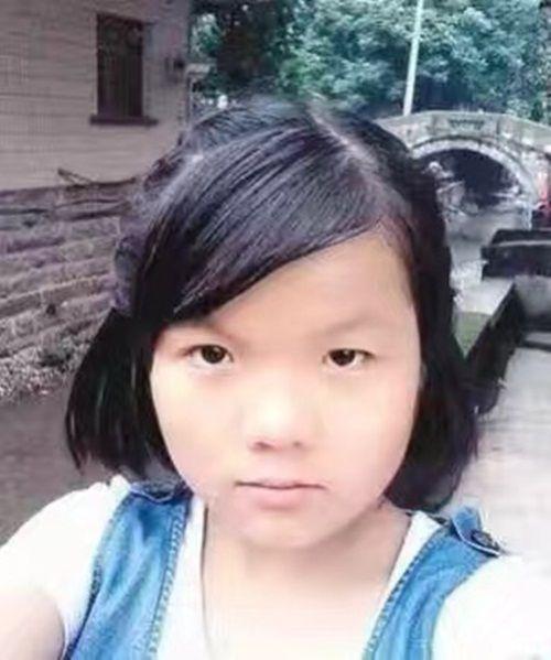 Dân mạng xúc động quyên góp tiền cho bé gái 14 tuổi bỏng 80% cơ thể vì cứu cha - Ảnh 1
