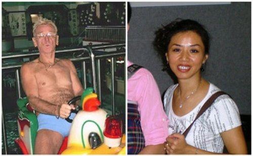 Điểm tin đời sống ngày 14/1: Phát hiện cụ ông 70 tuổi giết vợ trẻ, phi tang xác - Ảnh 5