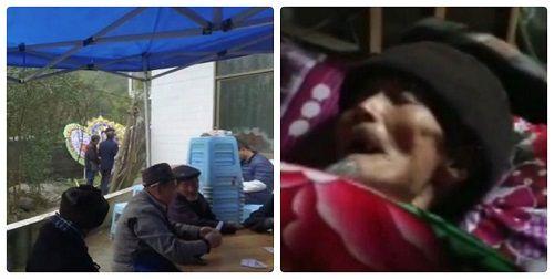Điểm tin đời sống ngày 14/1: Phát hiện cụ ông 70 tuổi giết vợ trẻ, phi tang xác - Ảnh 3