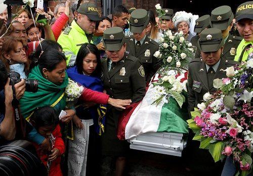 Điểm tin đời sống ngày 14/1: Phát hiện cụ ông 70 tuổi giết vợ trẻ, phi tang xác - Ảnh 4